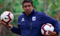 Liga1: José Soto no es más técnico del Manucci