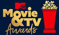 MTV Movie & TV Awards 2019 EN VIVO lista de nominados: Game of Thrones, Avengers: Endgame, RBG, Bohemian Rhapsody, Lady Gaga, Captain Marvel