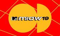 Conoce todos los detalles sobre la premiación del MTV MIAW 2019