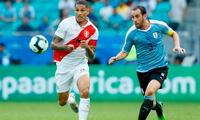 Diego Godín es nuevo jugador del Inter