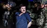 Este miércoles se conocerá la sentencia del Chapo Guzmán