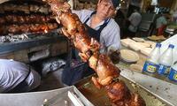 Día del Pollo a la Brasa se celebra este tercer domingo de julio