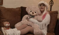 Animadora infantil Yola Polastry regresa con show para niños de 1 hasta los 99 años