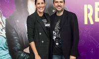 """""""Recontraloca"""" llegará muy pronto a todas las salas de cine en el Perú"""