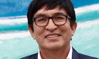 Fernando Armas pide disculpas a Gladys Tejeda