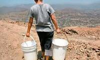 Estas ciudades del Perú se quedarían sin agua para el 2040