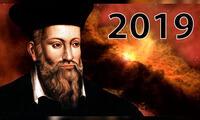 Las 11 profecías de Michael de Nostradamus que se cumplirían dentro de poco