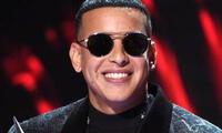 Daddy Yankee es catalogado como uno de los más influyentes en el reguetón