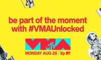 MTV Video Music Awards 2019 EN VIVO