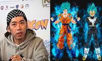 El sucesor de Akira Toriyama contó cuál es su personaje favorito de Dragon Ball Super