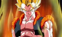 "Fanáticos de Dragon Ball estarán presentes en el ""Dragon Ball Fest"""