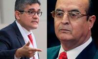 El ex asesor presidencial de Alberto Fujimori, Vladimiro Montesinos será interrogado por el fiscal José Domingo Pérez