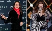 Yolanda Andrade indicó que no pensó que sus revelaciones desatarían tanta polémica.
