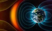 El campo magnético de la Tierra está debilitándose