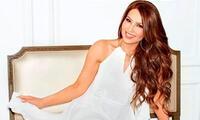Thalía en el ojo de la tormenta tras escándalo de Televisa