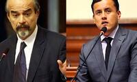 """Mauricio Mulder dijo que Richard Acuña era uno de """"los más activos"""" en las coordinaciones"""