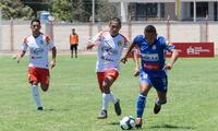 Santos FC jugará con Comerciantes Unidos en Juan Maldonado Gamarra de Cajamarca. FOTO: Dimensión Deportiva- Ica