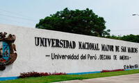 Por primera vez se expondrá una tesis en quechua