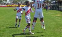 Atlético Grau recibe al Unión Huaral a las 13:00 en el Municipal de Bernal