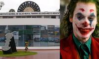 'Joker' podría convertirse en una apología a la violencia