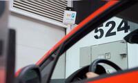 Esta aplicación móvil apunta a tener 50 ubicaciones y 750 plazas de estacionamiento en su primer año.