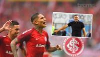 River Plate vs. Flamengo: TyC Sports critica al Estadio Monumental