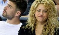 """La colombiana se encontraba conversando con medios internacionales sobre su nuevo proyecto, """"Shakira en concierto: El Dorado World Tour"""", cuando decidió hablar sobre lo ocurrido."""