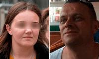 Sujeto se aprovechó del estado de su menor hija para cometer deplorable acto