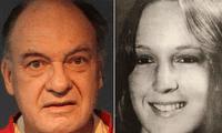EE.UU: Asesino serial es arrestado luego de matar a mujer hace 40 años