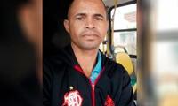 Valdecir Rosa Farías perdió la vida por el gol del título de Flamengo. | FOTO: internet