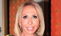 Laura Bozzo  confesó que necesitó apoyo psicológico para poder sobrellevarlo
