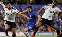 Valencia vs. Chelsea EN VIVO: sigue todas las incidencias aquí