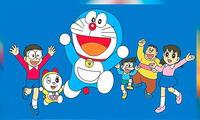 Doraemon y su gran final alternativo, aún no adaptado al manga y anime