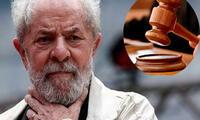 Tribunal de Brasil incremento pena de 12 años a 17 años