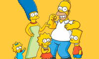 Niegan que Los Simpsons llegarán a su fin