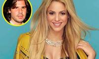 Shakira le dedicó una canción a su ex cuando terminaron su relación definitivamente