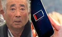 Japonés de 71 años fue detenido por hacer 24 mil llamadas de quejas a compañía telefónica
