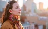 El audioporno visual tiene un enfoque feminista porque gran parte de las plataformas han sido fundadas por mujeres