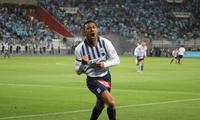 Alianza Lima buscará la gloria ante Deportivo Binacional | Foto: Liga 1