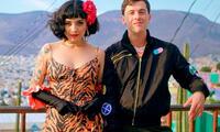 Mon Laferte, Guaynaa y la actriz Yalitza Aparicio fueron protagonistas del videoclip que tiene más de 1 millón de vistas