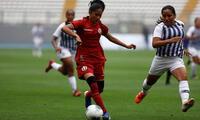 Alianza Lima vs. Universitario de Deportes: no te pierdas la gran final del fútbol femenino- FOTO: LIBERO