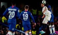 Chelsea vs. Lille: Sigue todas las incidencias de la Champions League