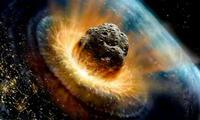 Los dos asteroides chocaría a la Tierra en octubre del 2020 con resultados devastadores
