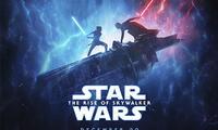 La historia de la saga Star Wars llega a la Biblioteca Nacional