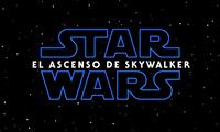 """Según informó Disney en este mensaje público, la película contiene """"varias secuencias con imágenes y luces intermitentes sostenidas"""""""