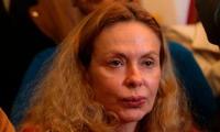 Poder Judicial solicita orden de arresto contra Eliane Karp