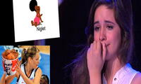 Camila Cabello se mostró arrepentida en Twitter