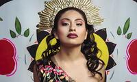 Wendy Sulca regresa a la música el 2020