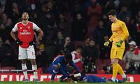 No te pierdas el increíble partido entre Arsenal vs. Chelsea vía ONLINE a través de El Popular