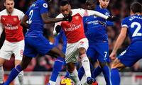 Arsenal vs. Chelsea EN VIVO: sigue todas las incidencias aquí